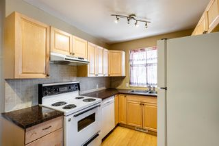 Photo 27: 10546 157 Street in Edmonton: Zone 21 House for sale : MLS®# E4195239