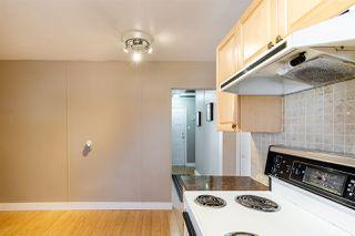 Photo 30: 10546 157 Street in Edmonton: Zone 21 House for sale : MLS®# E4195239