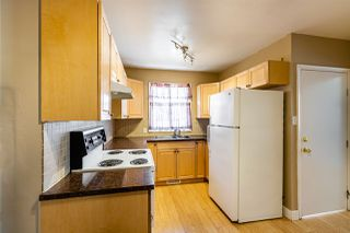 Photo 31: 10546 157 Street in Edmonton: Zone 21 House for sale : MLS®# E4195239