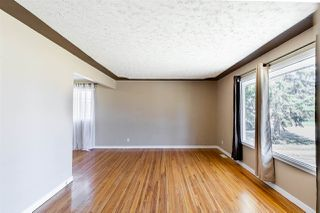 Photo 17: 10546 157 Street in Edmonton: Zone 21 House for sale : MLS®# E4195239