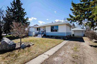 Photo 2: 10546 157 Street in Edmonton: Zone 21 House for sale : MLS®# E4195239