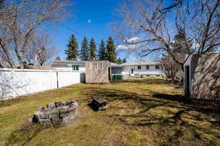 Photo 8: 10546 157 Street in Edmonton: Zone 21 House for sale : MLS®# E4195239