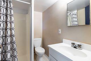 Photo 48: 10546 157 Street in Edmonton: Zone 21 House for sale : MLS®# E4195239