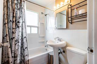 Photo 40: 10546 157 Street in Edmonton: Zone 21 House for sale : MLS®# E4195239
