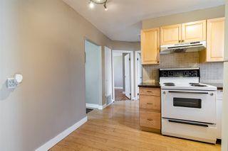 Photo 29: 10546 157 Street in Edmonton: Zone 21 House for sale : MLS®# E4195239