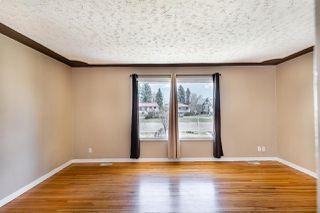 Photo 23: 10546 157 Street in Edmonton: Zone 21 House for sale : MLS®# E4195239