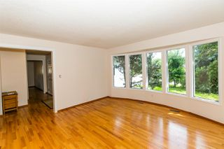 Photo 4: 620 WOLF WILLOW Road in Edmonton: Zone 22 House for sale : MLS®# E4197967