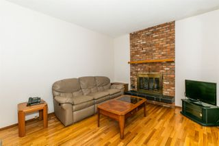 Photo 6: 620 WOLF WILLOW Road in Edmonton: Zone 22 House for sale : MLS®# E4197967