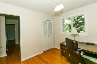 Photo 17: 620 WOLF WILLOW Road in Edmonton: Zone 22 House for sale : MLS®# E4197967