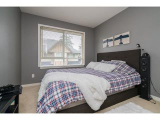 Photo 21: 101 7088 191 Street in cloverdale: Clayton Townhouse for sale (Cloverdale)  : MLS®# R2455841