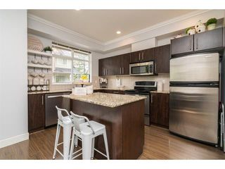 Photo 11: 101 7088 191 Street in cloverdale: Clayton Townhouse for sale (Cloverdale)  : MLS®# R2455841