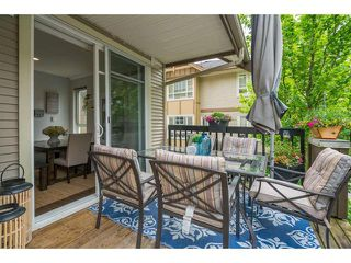 Photo 16: 101 7088 191 Street in cloverdale: Clayton Townhouse for sale (Cloverdale)  : MLS®# R2455841