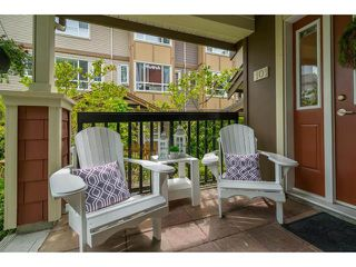 Photo 23: 101 7088 191 Street in cloverdale: Clayton Townhouse for sale (Cloverdale)  : MLS®# R2455841