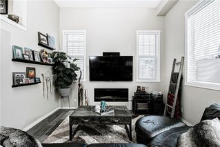 Photo 14: 214 Cranbrook Square SE in Calgary: Cranston Row/Townhouse for sale : MLS®# C4299196