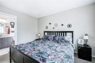 Photo 21: 214 Cranbrook Square SE in Calgary: Cranston Row/Townhouse for sale : MLS®# C4299196