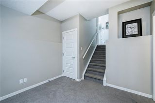 Photo 28: 214 Cranbrook Square SE in Calgary: Cranston Row/Townhouse for sale : MLS®# C4299196