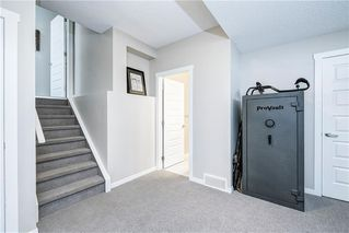 Photo 27: 214 Cranbrook Square SE in Calgary: Cranston Row/Townhouse for sale : MLS®# C4299196