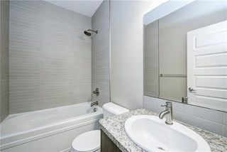 Photo 30: 214 Cranbrook Square SE in Calgary: Cranston Row/Townhouse for sale : MLS®# C4299196
