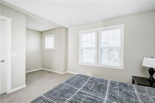 Photo 24: 214 Cranbrook Square SE in Calgary: Cranston Row/Townhouse for sale : MLS®# C4299196