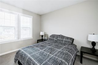 Photo 23: 214 Cranbrook Square SE in Calgary: Cranston Row/Townhouse for sale : MLS®# C4299196
