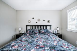 Photo 20: 214 Cranbrook Square SE in Calgary: Cranston Row/Townhouse for sale : MLS®# C4299196