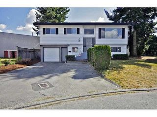 Main Photo: 2150 HOLLY Street in Abbotsford: Abbotsford West House for sale : MLS®# R2465540