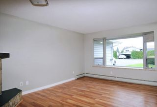 Photo 3: 11744 203 Street in Maple Ridge: Southwest Maple Ridge House for sale : MLS®# R2469640