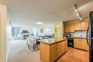 "Photo 7: 1402 720 HAMILTON Street in New Westminster: Uptown NW Condo for sale in ""GENERATION"" : MLS®# R2470113"