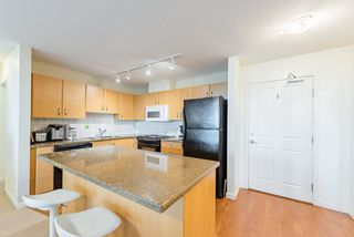 "Photo 10: 1402 720 HAMILTON Street in New Westminster: Uptown NW Condo for sale in ""GENERATION"" : MLS®# R2470113"