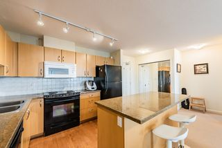 "Photo 8: 1402 720 HAMILTON Street in New Westminster: Uptown NW Condo for sale in ""GENERATION"" : MLS®# R2470113"