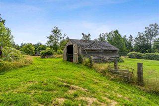 Photo 9: 27776 104 Avenue in Maple Ridge: Whonnock House for sale : MLS®# R2473969