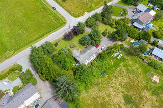 Photo 10: 27776 104 Avenue in Maple Ridge: Whonnock House for sale : MLS®# R2473969