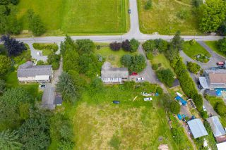 Photo 12: 27776 104 Avenue in Maple Ridge: Whonnock House for sale : MLS®# R2473969