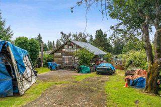 Photo 7: 27776 104 Avenue in Maple Ridge: Whonnock House for sale : MLS®# R2473969