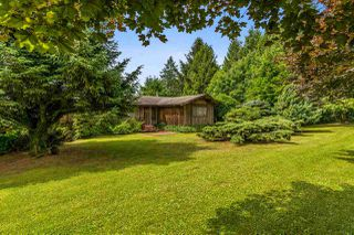 Photo 4: 27776 104 Avenue in Maple Ridge: Whonnock House for sale : MLS®# R2473969