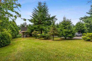 Photo 5: 27776 104 Avenue in Maple Ridge: Whonnock House for sale : MLS®# R2473969