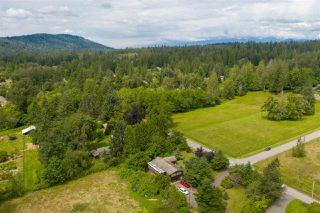 Photo 15: 27776 104 Avenue in Maple Ridge: Whonnock House for sale : MLS®# R2473969