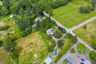Photo 13: 27776 104 Avenue in Maple Ridge: Whonnock House for sale : MLS®# R2473969