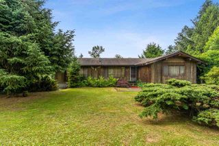 Photo 2: 27776 104 Avenue in Maple Ridge: Whonnock House for sale : MLS®# R2473969