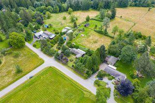 Photo 11: 27776 104 Avenue in Maple Ridge: Whonnock House for sale : MLS®# R2473969