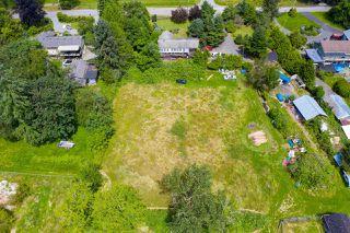 Photo 14: 27776 104 Avenue in Maple Ridge: Whonnock House for sale : MLS®# R2473969