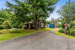 Photo 6: 27776 104 Avenue in Maple Ridge: Whonnock House for sale : MLS®# R2473969