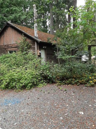 Photo 22: 2904 Leigh Rd in Langford: La Langford Lake Single Family Detached for sale : MLS®# 843794