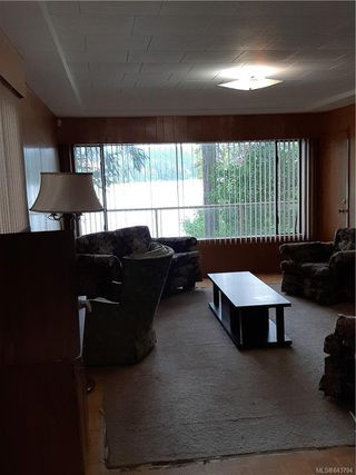 Photo 11: 2904 Leigh Rd in Langford: La Langford Lake Single Family Detached for sale : MLS®# 843794
