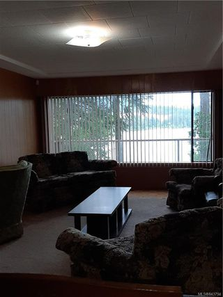 Photo 13: 2904 Leigh Rd in Langford: La Langford Lake Single Family Detached for sale : MLS®# 843794