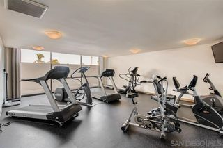 Photo 20: HILLCREST Condo for sale : 2 bedrooms : 666 Upas St #502 in San Diego