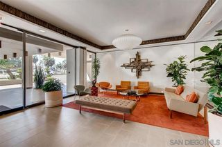 Photo 22: HILLCREST Condo for sale : 2 bedrooms : 666 Upas St #502 in San Diego