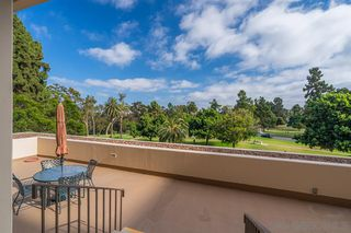 Photo 21: HILLCREST Condo for sale : 2 bedrooms : 666 Upas St #502 in San Diego