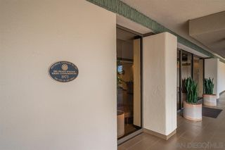 Photo 24: HILLCREST Condo for sale : 2 bedrooms : 666 Upas St #502 in San Diego
