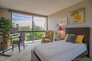 Photo 14: HILLCREST Condo for sale : 2 bedrooms : 666 Upas St #502 in San Diego